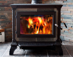 Wood Heating In Illinois Wood Amp Pellet Burning Stoves